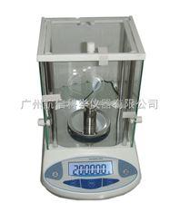 JA2003电子天平 精度0.001g电子天平(有计数)