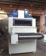 东莞纸张丝印UV固化机 立式UV机