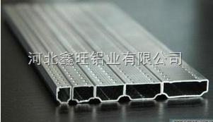 广州生产20A高频焊中空铝条厂家