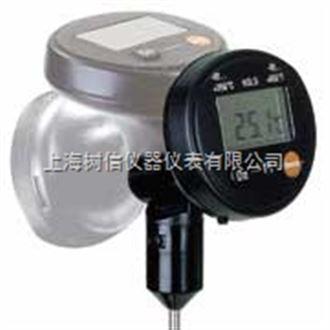 testo 905-T1testo 905-T1 表面温度计
