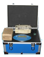 JKH71-HC-2300便携式自动水质采样器