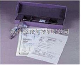 C8/C4YMC液相色谱非ODS反相柱