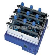 KS4000i控制型小型圆周振荡器多少钱