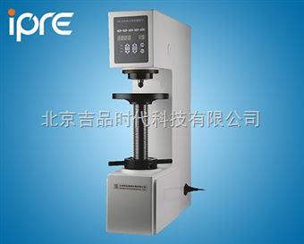 PRHB-3000电子布氏硬度计