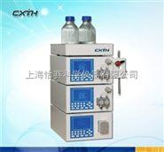 创新通恒LC3000液相色谱仪 上海价格
