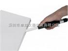 HC2-HS42温湿度传感器