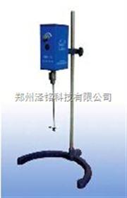 JB90-D電動攪拌器/轉速0-1600r/min電動攪拌器