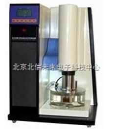 全自动含聚合物油剪切安定性测定仪 超声波安定性测试仪 含聚合物液压油分析仪
