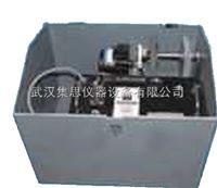 JKH71-772-1水质自动采样器