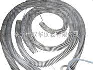 销售OCR21AL6铁铬铝电热原丝