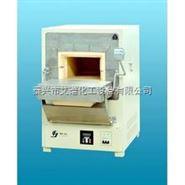 程控箱式电炉SXL-1030