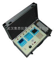JKH71-FP-30甲醛检测仪