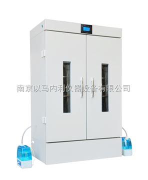 Ymnl-HWS-5000智能恒溫恒濕培養箱