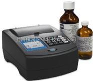 哈希 COD分析仪价格 DR1010