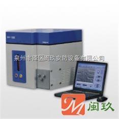 MJXW-408 SH-3000桌上型扫描电子显微镜