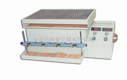 HY-1垂直多用调速振荡器厂家热卖