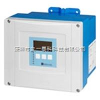 FMU90-R11CA111AA1A超声波物位变送器