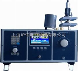 HY2852A介电常数和介质损耗测试仪