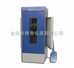 GPJ-280智能型人工气候箱厂家定制