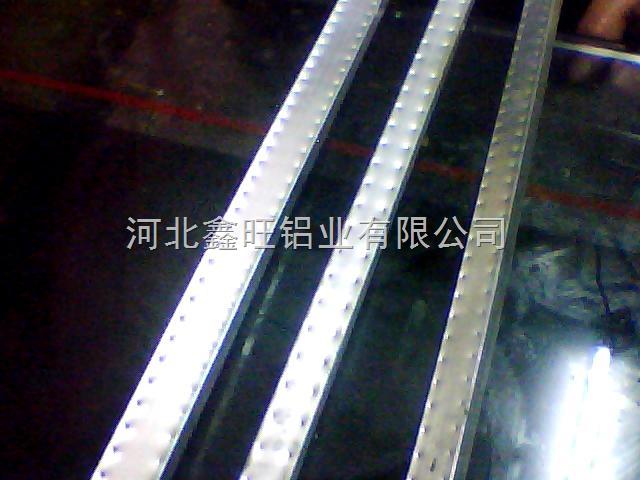 质量保证中空铝隔条