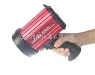 LUYOR-3104美国路阳LUYOR-3105-便携式LED紫外线探伤灯