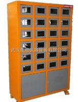 JKH71-LM11-OPW1土壤干燥箱