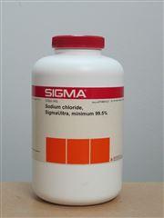 5(6)-羧基二乙酸荧光素琥珀酰亚胺酯