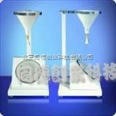 TCFY-214织物表面抗湿性(沾水)试验仪