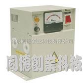 TC/ET-B静电消除器