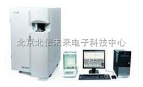 氧分析仪 氧检测仪 氧检测分析报警仪