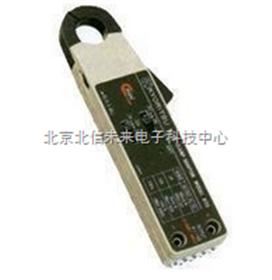 钳形电流适配器