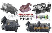R911296724REXROTH力士乐PGH4-21/040RE11VE4油泵,REXROTH HMV01.1E-W0
