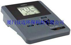 Cond 7110实验室电导率仪