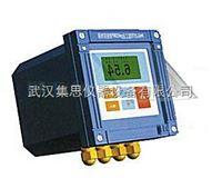 BKQ-PHG-21D型工业pH/ORP计