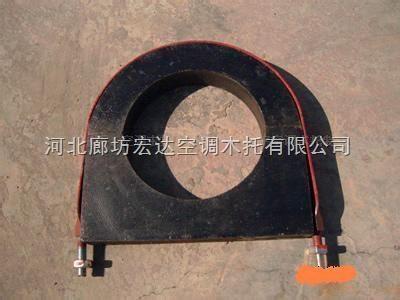 防腐木垫块、空调木块厂家