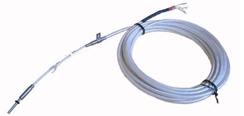 WZP2-3.2/200/7電廠汽輪機專用鉑電阻