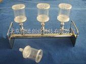 TCSHG-4薄膜过滤器(4联带泵)