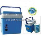 XFD-2便携式食品细菌培养箱 XFD-2