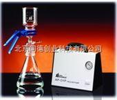 TC-AL-01溶剂过滤器