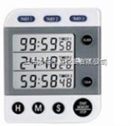 欧西亚三通道定时器,WB388三通道多功能定时器总代理