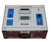 单相全自动电容电感测试仪厂家|价格