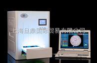 低价供应RTAC-1专业型全自动菌落计数器