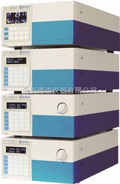 LC-1000T高效液相色譜儀價格