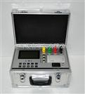 电容电感测试仪价格|生产厂家