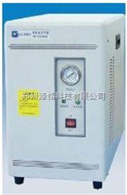 ZMN-300鄭州*現貨氮氣發生器批發零售