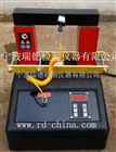SMBG-5.0X轴承智能加热器 加热器生产基地,国内领导者 贵阳 丹东 芜湖 淮安 青海
