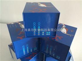 大鼠二胺氧化酶(DAO)Elisa试剂盒