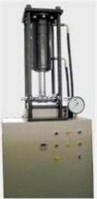 材料压缩性能测试仪 材料压缩性能测定仪 材料压缩性能测验仪