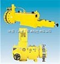 米顿罗柱塞式计量泵