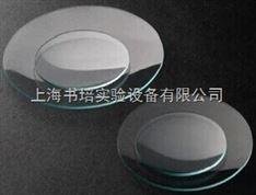 110mm玻璃表面皿/盖烧杯圆皿/玻璃蒸发皿/玻璃表面圆皿11cm